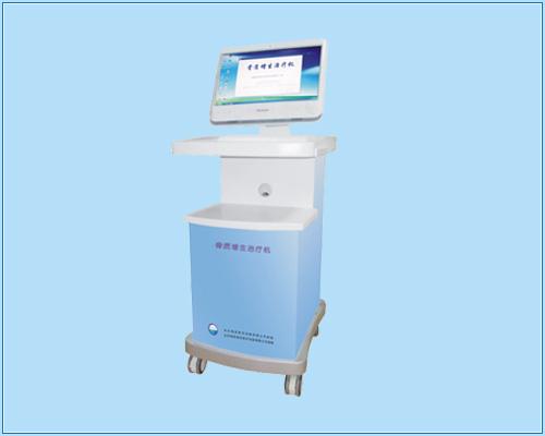 骨质增生治疗仪st-a(ii)型-智能配置